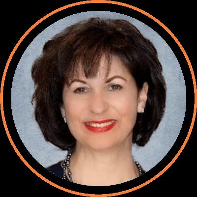 Diane Batayeh