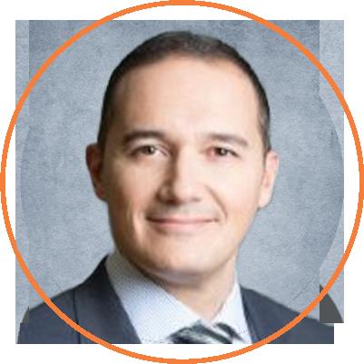Michael Fraidakis