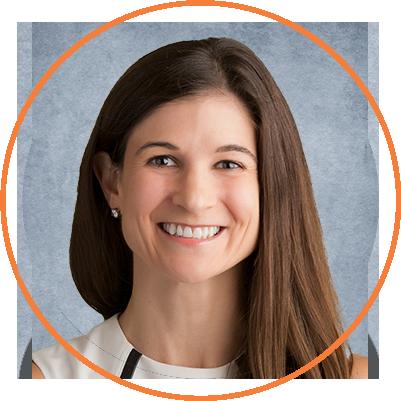 Molly R.Carson, LEED AP